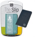 Kortholder The Slip RFID Go Travel