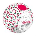 Badeball Cherry